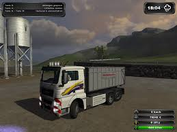 MAN TGX With Hook Lift Mod - Download FS Mods At Farming Simulator UK Silverado 3500 Lift For Farming Simulator 2015 American Truck Lift Chassis Youtube Ram Peterbilt 579 Hauling Integralhooklift V13 Final Mod 15 Mod Euro 2 Update 114 Public Beta Review Pt2 Page Gamesmodsnet Fs17 Cnc Fs15 Ets Mods Driving From Gallup Oakland With Lifted Ford Raptor Simulator 2019 2017 Scania Hkl Truck Fs Lvo Vnl 670 123 Mods Dodge