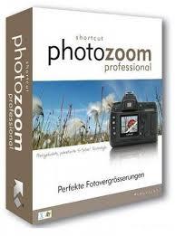 برنامج PhotoZoom الذي يقرب الصورة حتي 300% لذلك تستخدمة الشرطة الامريكية للتفاصيل