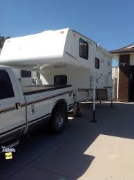2007 Eagle Cap Truck Camper 9.5 Ft - Truck Campers In Morinville ... Download Camper Interior Michigan Home Design 2012 Alp Eagle Cap Truck Campers Brochure Rv Literature Rv Exterior Storage Compartment Doors Ideas Bed Adventurer 2010 Top 10 Ebay Cap Truck Camper Rustic Kitchen Area Via The Tiny Tack House 2013 Used Lp In California Ca 2007