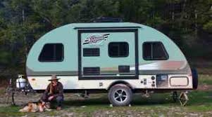 Rv Rental Idaho S Luxury For Rent Repair U Parts Variomobil Alkoven Lifestyle Interieur Vogueart