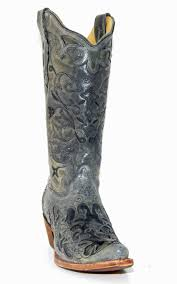 a1233 allens boots women s corral