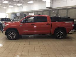 New 2018 Toyota Tundra TRD Off-Road 4 Door Pickup In Sherwood Park ... 2001 Ford F250 Super Duty Diesel Lariat 4door Lifted Truck Youtube Sierra 2018 Geccckletartsco Whats To Come In The Electric Pickup Market Slammed Pickup Truck Superfly Autos New For 2015 Nissan Trucks Suvs And Vans Jd Power First Gen Cummins 4 Door Best Looking Trucks Pinterest F150 Xlt Rwd For Sale In Dallas Tx F16030 Look Trend Toyota Tundra Dc Pickup 2007current Smline Ii Door Bronco Sale Enthusiasts Forums Rc4wd Trail Finder 2 Lwb Scale Kit Wmojave Body Used Explorer Sport Trac Prices Photos Reviews