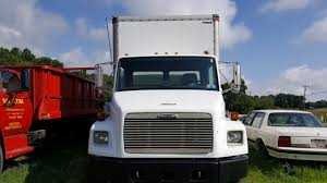 FREIGHTLINER Box Truck - Straight Truck Trucks For Sale 2012 Freightliner M2 106 Single Axle Box Truck Cummins 67l 250hp Freightliner Box Truck For Sale 2007 Business Class 2000 Fl60 For Sale 226287 Miles Phoenix Under Cdl 24 Youtube Buy 2011 Business Class 26ft With Lift 2019 26000 Gvwr 26 Box Business Class For Sale Albemarle North Vocational Trucks 2017 Used At Premier Group 2014 Spokane Wa 5629 Under Greensboro