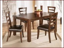 Cheap Living Room Sets Under 200 by Interesting Fresh Kitchen Table Sets Under 200 Dining Tables