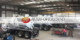 Rush Truck Center Odessa Tx - Best Image Truck Kusaboshi.Com Kenworth T800 Day Cab Trucks For Sale Lease New Used Total 2018 Jeep Cherokee Fancing Near Oklahoma City Ok David Stanley Rushenterprises Youtube Rush Peterbilt Dallas Best Truck Center Odessa Tx Image Kusaboshicom Sandboxlife Photos Visiteiffelcom Repair Exllence Awards Dinner On Vimeo Wwwtopsimagescom Freightliner Western Star Dealership Tag