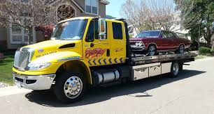 San Ramon Towing Company | Save Tow | Call Now 925-820-6304 Towing Company Roadside Assistance Wrecker Services Fort Worth Tx Queens Towing Company In Jamaica Call Us 6467427910 Tow Trucks News Videos Reviews And Gossip Jalopnik Use Our Flatbed Tow Truck Service Calls For Spike Due To Cold Weather Fox59 Brownies Recovery Truck New Milford Ct 1 Superior Service Houston Oahu In Hawaii Home Gs Moise Vacaville I80 I505 24hr Gold Coast By Allcoast