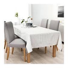 Dining Room Table Cloth Ideas For Tablecloths