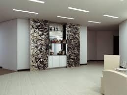 100 Contemporary Home Ideas 25 Bar Design Decoration Love