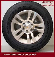 CHEVY TRUCK WHEELS Oem Replicas Chevy Camaro Zl1 Chrome Bigwheelsnet Custom Wheels 20 Chevrolet Silverado Wheel Gmc Denali 1500 Suburban Tahoe Polished 5 Bar Chevy Silverado High Country Wheels And Tires 2016 Take Offs Wheel Offset 2015 Tucked Stock Custom Rims 18 2500 Akh Vintage Wheels Truck For Sale Ltz Truckcar Forum Gm Oem 22sanyone Have Them Tires Tpms Gmtruckscom Inch Oem Factory Split Spoke Goodyear Wrangler With Sold 2014 And Michelin Tires Home Intro