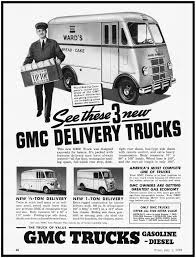 Prob 1940 Gmc   Delivery Truck   Pinterest Delivery Huff Lumber Washington State Commercial Vehicle Guide M 3039 New Trucks Find The Best Ford Truck Pickup Chassis The Top 10 Most Expensive In World Drive Transit Van Dimeions 2014on Capacity Payload Volume Van Set Bright Colors Transporting Stock Vector Royalty Details About Alternator Brackets Car Boat Various All Sizes Mounting Full Sized Images For Loggingforestry 2007 F750 75 Altec Enterprise Moving Cargo And Rental Fileups Truck 3550005149jpg Wikimedia Commons