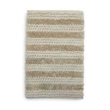 alle badematten teppiche elfenbein crème zum
