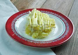 cuisine emulsion emulsion stock photos royalty free emulsion images