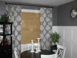 Decorations Target Drapes Window Treatments