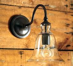 nautical wall sconce lighting nautical outdoor wall light in
