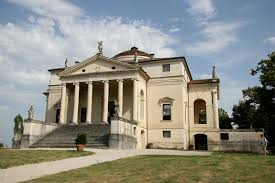 100 Villa Rotonda Palladian Villas Of The Veneto Wikipedia