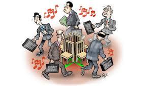 cabinet d avocat a casablanca casablanca les avocats déchantent jeuneafrique
