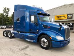 Used Conventional Trucks W/ Sleeper For Sale - Thompson Machinery 1978 Ford Cventional Truck New 2018 Hino 258alp Na In Waterford 20804w Lynch 2013 Mack Pinnacle Cxu613 Flag City Volvo Vnl64t740 Cventional Trucks Tractor And Revell 125 Peterbilt 359 Cab Rmx851506 Hayes Hdx Ta Off Highway Truck Trailer Reefer Dump Trailers Stock Vector Royalty Free Freightliner 2016 122sd Coronado W Sleeper For Linkbelt Hc138 65ton Lattice Boom Crane For Used Renault T Tractor Units Year Price Us 73488 45115 Log