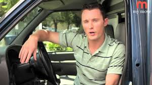How To Drive A Moving Truck - YouTube Enterprise Moving Truck Cargo Van And Pickup Rental Stock Photos Images Alamy Uhaul Camper Vans For Rent 11 Companies That Let You Try Van Life On Penske 16 110 Reviews 630 U Haul Reservation Idasponderresearchco New Orleans Service Guide Find Truck Rentals Whever Youre Going Turo 5th Wheel Fifth Hitch College Tips What Type Of Move Are You Flowchart Storage Units In Solana Beach Ca 545 Stevens Ave W 5 Star