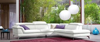 canap angle cuir center articles with canape angle simili cuir ikea tag canape d angle ikea