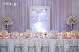 Rachel A Clingen Wedding Design and Decor 2 32 Stylish wedding