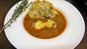 cuisine soupe de poisson soupe de poissons de roche soupa de pei de nissa recette par