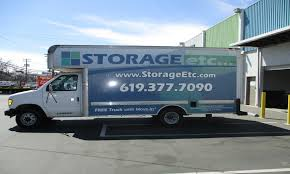 Storage Etc... Sherman St Photo Gallery | San Diego, CA Ct Loan Business San Diego At Your Service Our Grip Truck Rentals Are Prepackaged And Completely Drizzle Orange County Food Trucks Roaming Hunger Commercial Kitchen For Rent Monarch Truck Express A Cheap Car Car Rental Near Airport Renault Velocity Centers Dealerships California Arizona Nevada Ryder Adds Electric For Sale Lease Or Transport Topics 5th Wheel Rental Fifth Hitch Enterprise Moving Cargo Van Pickup