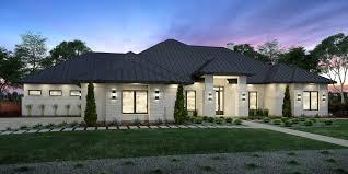 100 Dream Home Design Usa Texas House Plans Over 700 Proven S