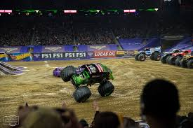 Monster Jam Show - Lenspirations Photography Monster Jam Photos Detroit March 4 2017 Fs1 Championship Series 2016 On Twitter Hey Michigan Dont Miss Grave Digger At Alaide What Driving A Monster Truck Feels Like Will Rev Engines And Break Stuff Ford Field This Powerful Ride Returns To Toledo For The Stock Images Page 9 Alamy Cadian Walrus Stone Crusher Coming Denver Weekend Looks The Future By
