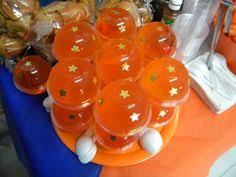 Dragon Ball Z Decorations by Decorations Aireana U0027s 13th Pinterest Birthday Parties