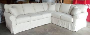 Sears Twin Sleeper Sofa by Sears Furniture Sleeper Sofas Centerfieldbar Com