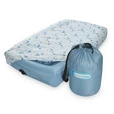 Blow Up Air Mattress Bed Bath And Beyond