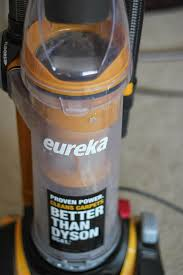 Flooring Liquidators Modesto Ca by Eureka Airspeed All Floors Vacuum Cleaners Review Unique And