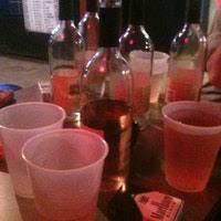 Red Shed Tuscaloosa Hours by Gallette U0027s Tuscaloosa Al