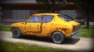100 Pimp My Truck Games Summer Car Captures The Youthful Spirit Of Trashing Your Ride