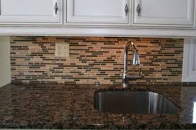 Cancos Tile Nyc New York Ny by Cancos Tile Northforker Local Business Pages