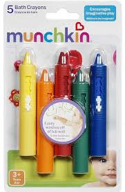 Bathtub Crayons Toys R Us by 7 Fun Crayon Collections To Capture Their Creativity