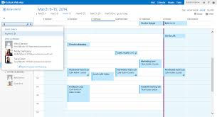 Discover Calendar Search in Outlook Web App fice Blogs
