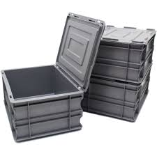 Industrial Storage Boxes | Storage Containers | Plastic Boxes | 3JC 13 Best Truck Bed Tool Boxes Dec2018 Buyers Guide And Reviews Shop Craftsman 7136in X 1957in 1721in Brite Alinum Full Delta Box36 Long Portable Chest Splendiferous Box Plastic Options Tool Box For Truck Amazoncom Waterloo Series Black Drawer Cabinet Craftsman Heavy Duty Wedge Notched Packaging Picture 72125 In Single Deep Ford Superduty Size Crossover Bright 36 Uws Ec20141 Titan Equipment View Pickup Storage Decked Organizer Lund 70 Cross