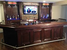 Furniture : Sports Bar Furniture Interior Design Ideas Excellent ... Amusing Sport Bar Design Ideas Gallery Best Idea Home Design 10 Best Basement Sports Images On Pinterest Basements Bar Elegant Home Bars With Notched Shape Brown 71 Amazing Images Alluring Of 5k5info Pleasant Decorating From 50 Man Cave And Designs For 2016 Bars
