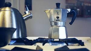 Tea Espresso GIF
