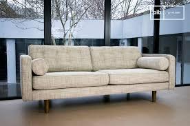 spécialiste canapé canapé svendsen grand modèle canapés conception scandinave et