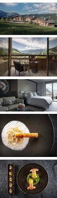 castel femme de chambre emploi femme de chambre megève four seasons hotel megève