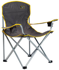 Outdoor Folding Chairs Heavy Duty | Modern Chair Decoration High Deck Chairs Limetenniscom Garelick Eez In 251 Sewn Seat On Popscreen The Best Boat Chair 2019 Alinum Folding Siges Manualzzcom Pin By Neby House Plans Ideas Pinterest Tall Directors Craft Show Rources Chair Ivoiregion Amazoncom Seachoice Canvas Camping Eezin Designer Series Padded Chair3502962
