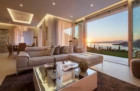 16 elegante wohnzimmer die dich inspirieren werden homify
