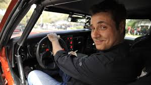 100 Top Gear Toyota Truck Episode 24 LittleKnown Details About The Cars On USA HotCars
