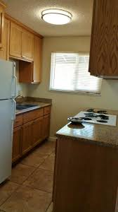 One Bedroom Apartments In Chico Ca by Apartment Unit 6 At 1145 W 2nd Street Chico Ca 95928 Hotpads