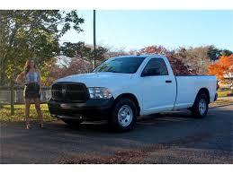 100 2013 Dodge Ram Truck 1500 For Sale ClassicCarscom CC1165122