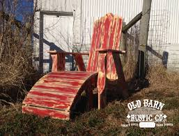 Old Barn Rustic Co. » Rustic Chairs For Old Western Ranch Why Yes Those Are Seats From The Old Red Barn Olympia Stadium 99 Best Decor Fniture Thats Fab Images On Pinterest Door Ding Table M Jones Creations Wood Ideas Crustpizza Nightstand In Mms Milk Paint Artissimo Shutter Gray Nice Score Of Local Robin Egg Painted Siding And Mooove Over For A Smokin Hot Night Stand Make Fniture Trellischicago Bar Stools Wrought Iron Vintage Industrial Unique Custom Made Rustic Bed With Live Edge And Beams Slab Find Out