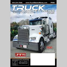 Media Gallery | Jordan Truck Sales » Jordan Truck Sales Inc. 2004 Peterbilt 379x Show Truck Youtube 2014 Kenworth T680 For Sale In Carrollton Georgia Marketbookcotz Jordan Sales On Twitter Help Us Keep Our Roads Clean Used Trucks Inc Friday March 27 Mats And Shine A Pair Of Classics Ga On Buyllsearch W900l Cventional Sleeper Truckingdepot Commercial Fleet Fancing Home Facebook Ga Best Image Kusaboshicom 1983 359 190l Cummins 2015 Gmc Terrain For Sale In 2gkflte38f04963 Mike
