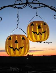 Halloween Pathway Lights Stakes by 10 Best Pumpkin Solar Lights Images On Pinterest Jack O U0027connell